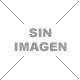 Silla Tiffany Versalles Liz En Polipropileno Ciudad De M Xico # Muebles Liz Garantia